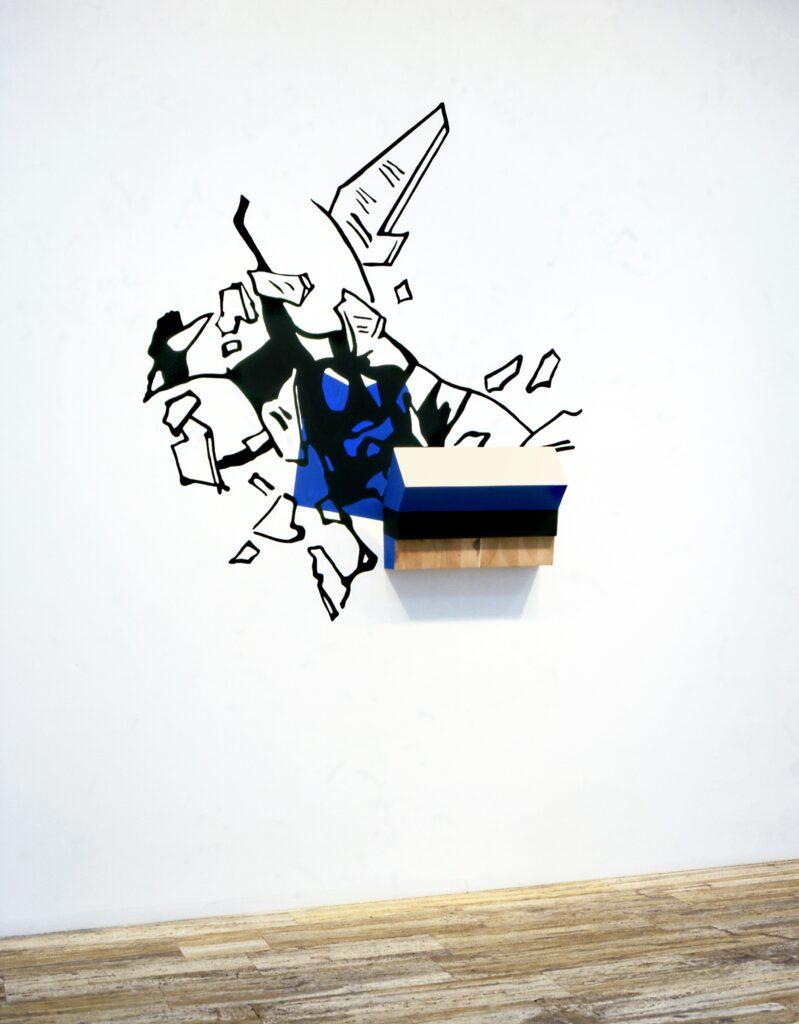 Acrobat, 2000