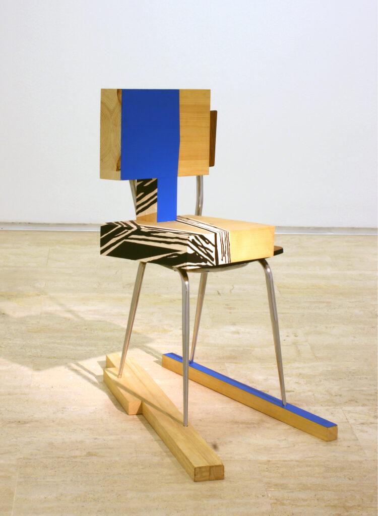 Sombra, 2002