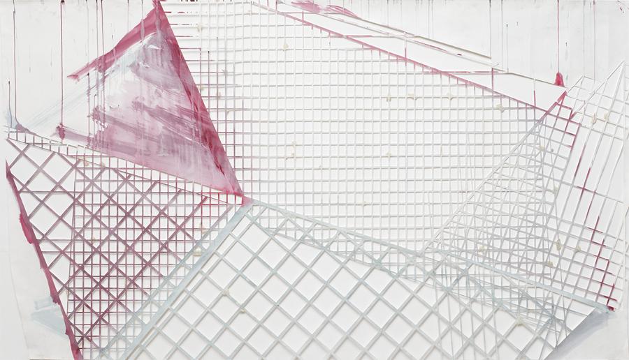 Obra sobre papel, 2012