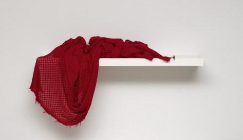 Trabajo Forzado (Weaver), 2005